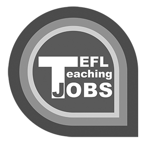 TEFL Teaching Jobs
